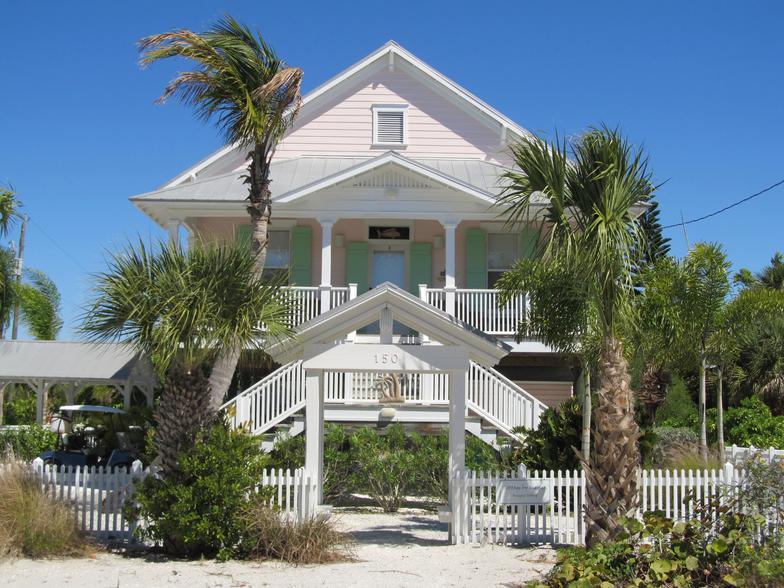 City Of Sarasota Property Appraiser